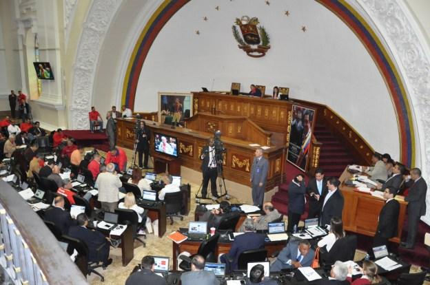 Asamblea-nacional-5