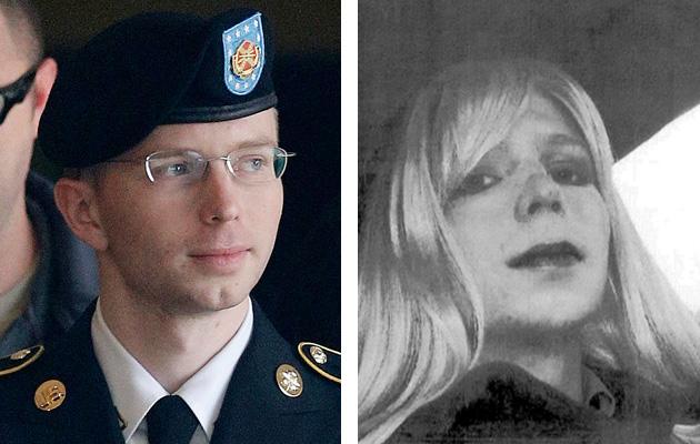Chelsea-Manning