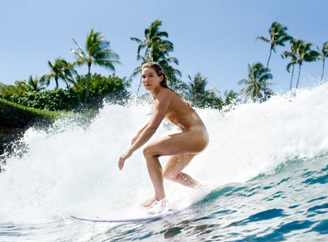 Coco-Ho---Espn-The-Body-Issue-(3)