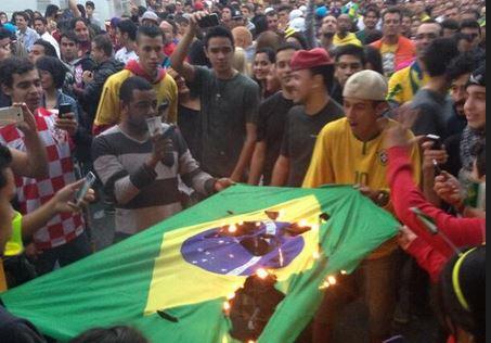 brasileros-queman