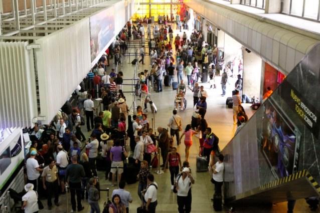 maiquetia_aeropuerto