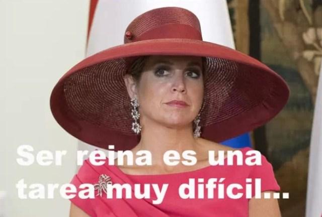 memes-reinamaxima10