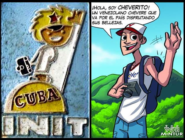 AbueloCheverito640