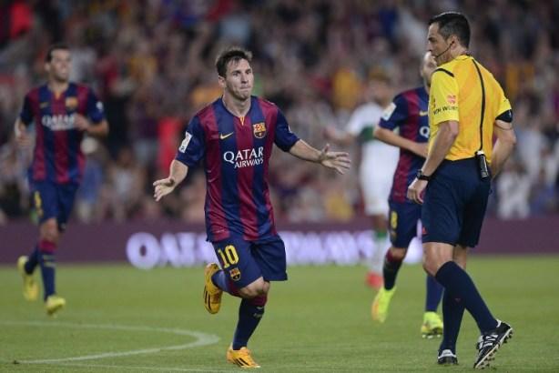 Barcelona-Messi-celebra