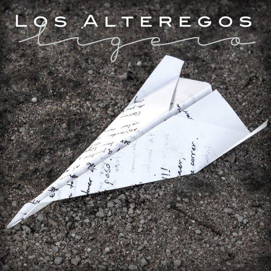 Los Alteregos - Ligero 01