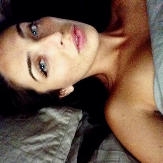 dark-hair-light-eyes-101