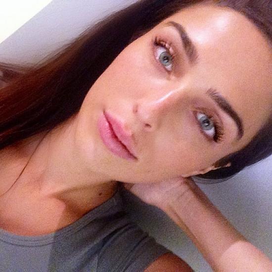 dark-hair-light-eyes-81