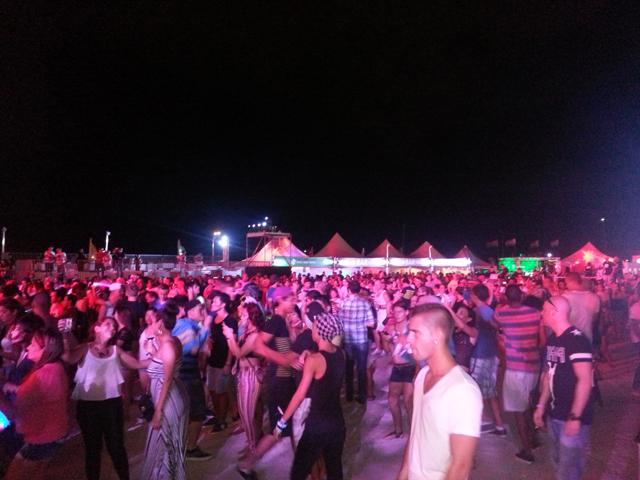 Aruba-musica1