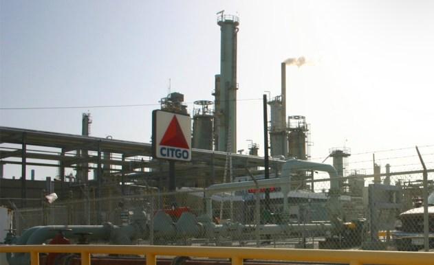 Citgo980
