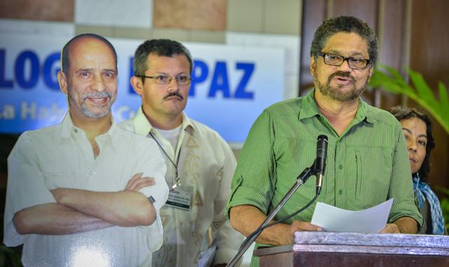 FARC640