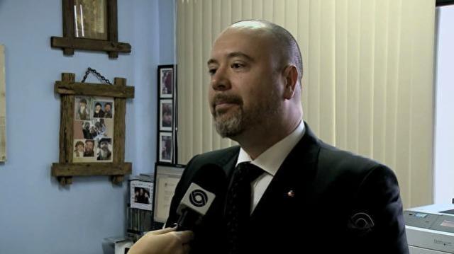 Rafael Pagnon Cunha