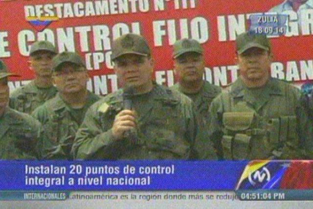 Cortesía panorama.com