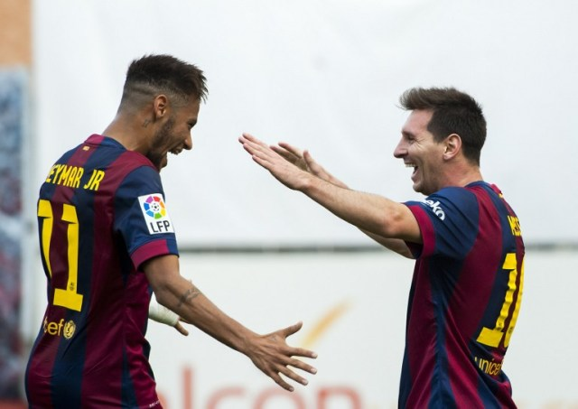 Barcelona-FC-4-oct (1)
