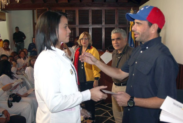 CaprilesHenrique