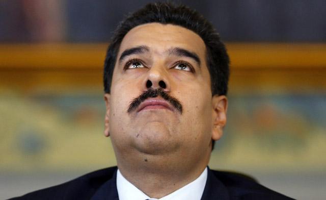 Maduro-640-alcielo