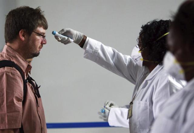 ebola_EFE