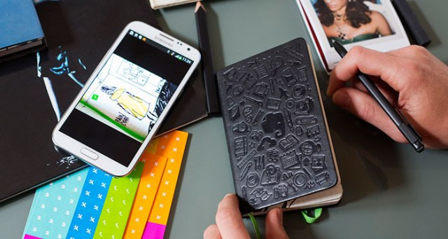 evernote_smart_notebook_android_698