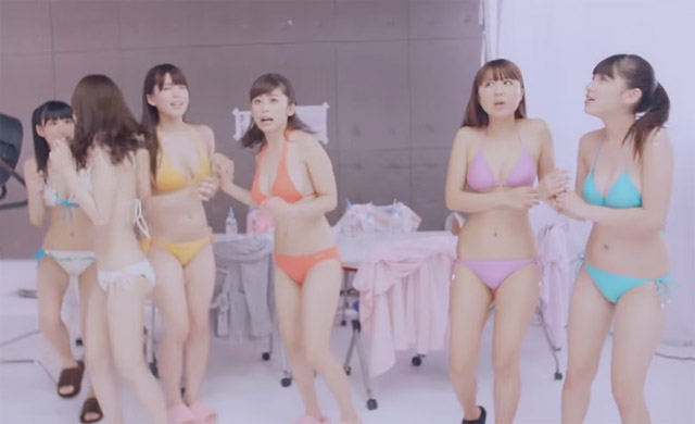 japonesas-pollito