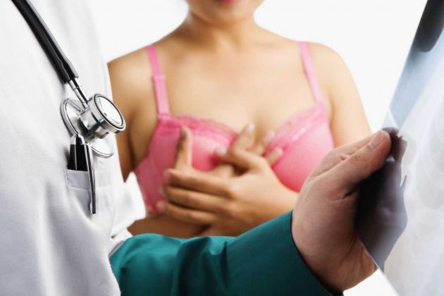prevencion-del-cancer-de-mama