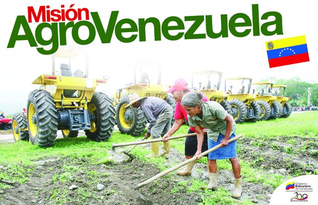 AgroVenezuela