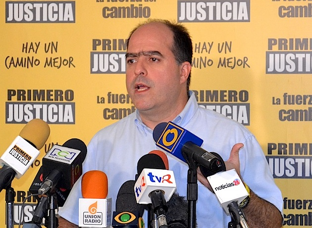 Julio-Borges1