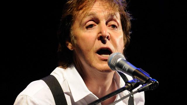 Paul-McCartney-640