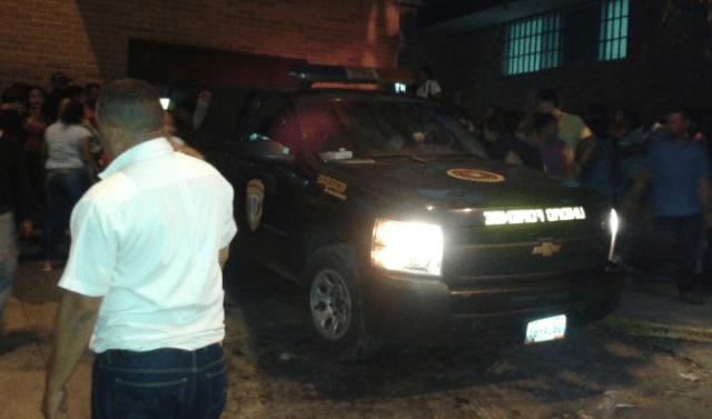 Uribana