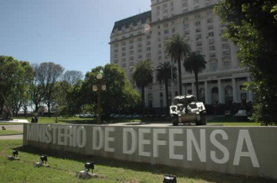 ministerio-defensa-colombia