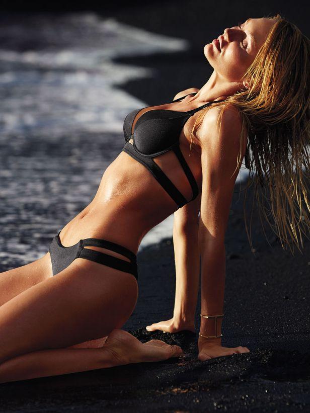 Candice Swanepoel-VS Swim dec 2014 (3)