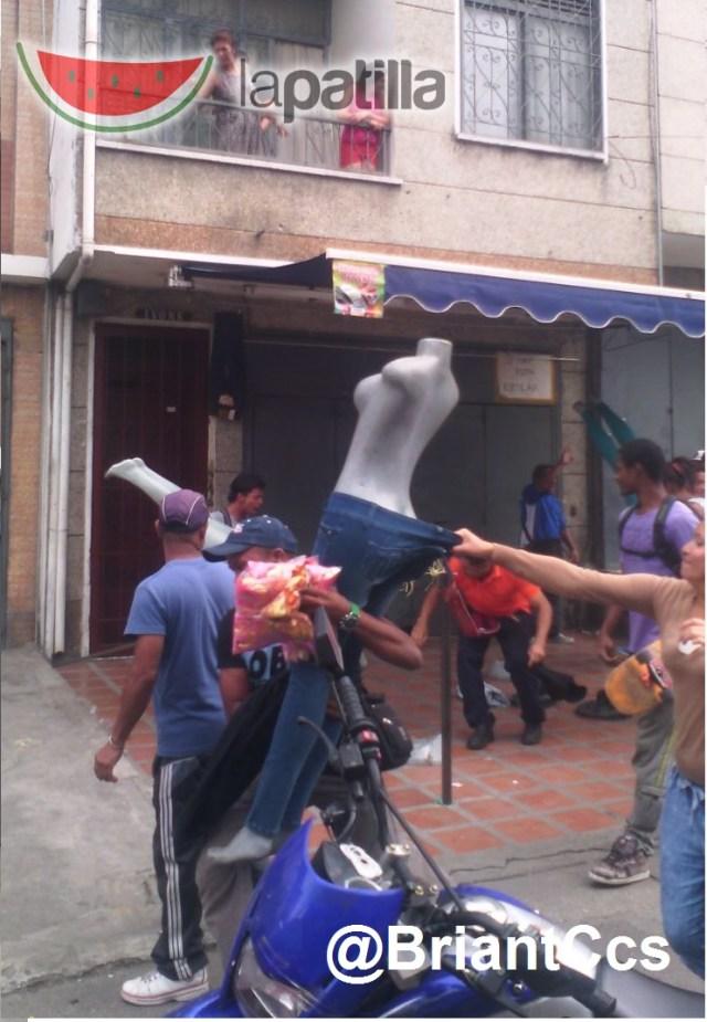 Intentona-saqueo (2)