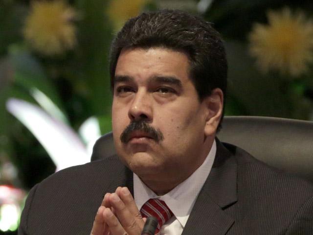 Maduro-640-meditabundo