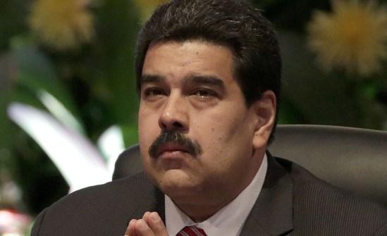 Maduro-980-meditabundo