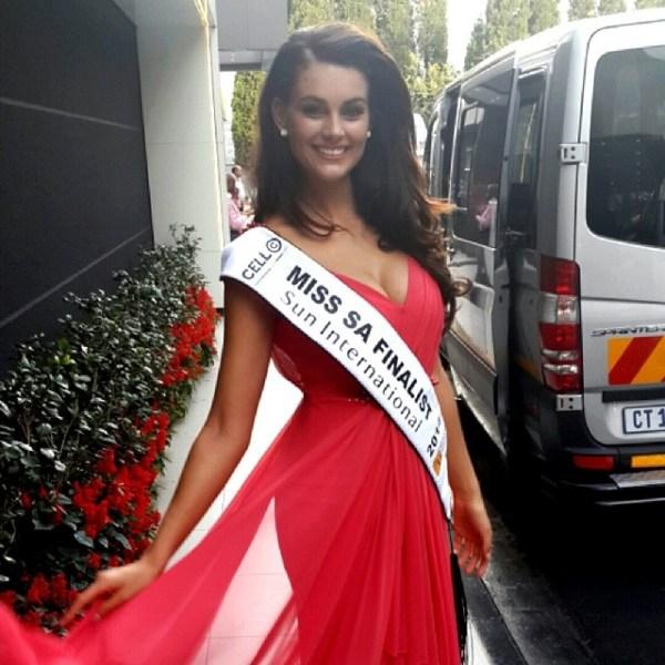 MissWorld2014 (8)