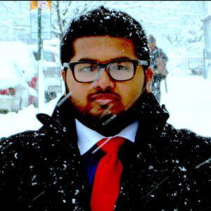 Foto: Mohammed Islam / elpais.com