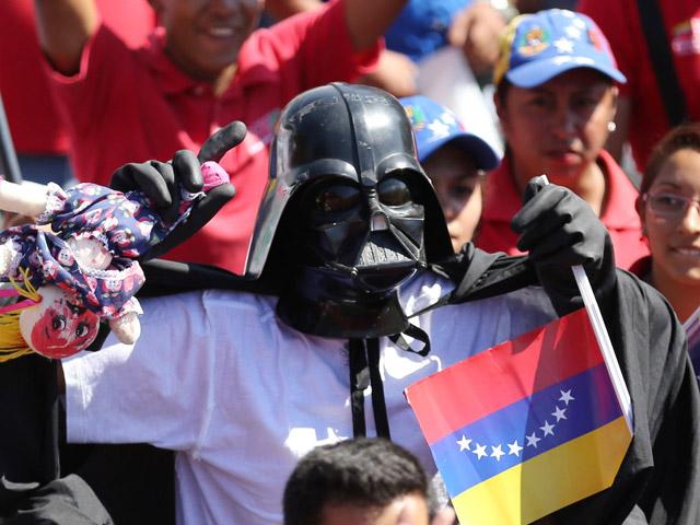 Vader-marcha-640