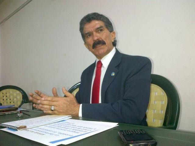 rafaelnarvaez121214.1