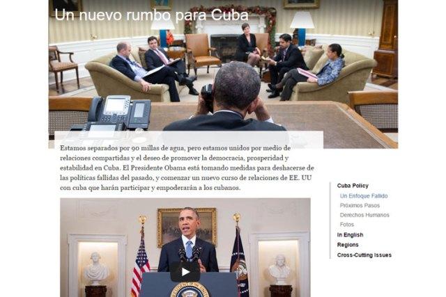 web1(5)