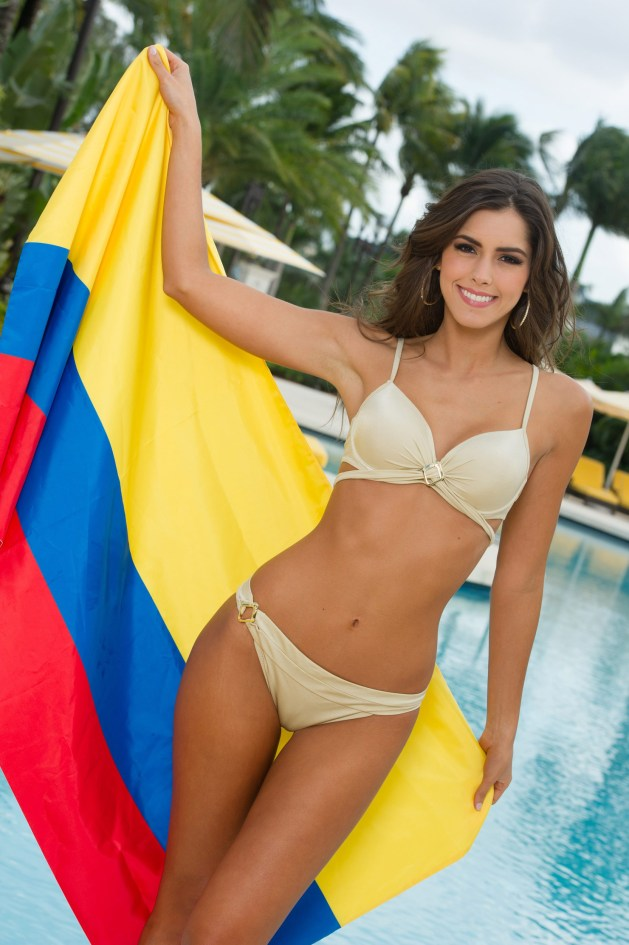 Miss-Colombia-Paulina-Vega