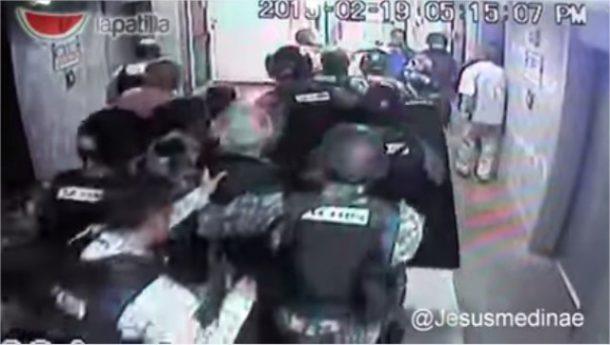 ArrestoLedezma