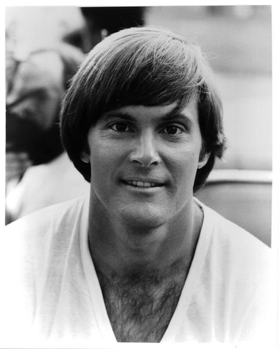 Bruce Jenner 1
