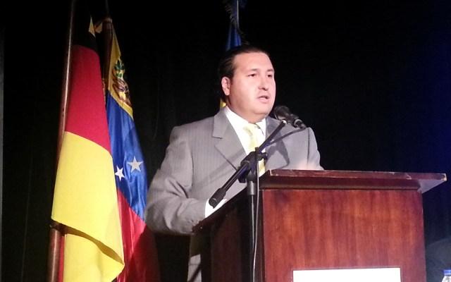 JuanJoseMoreno