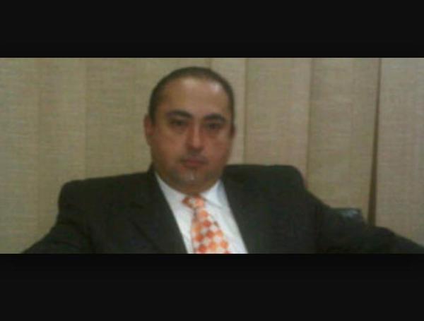 Fue Detenido Y Ser Imputado Por Presunto Favorecimiento De Procesados El Juez Al Fabricio Paredes Que Sentenci Narcotraficante Walid Makled A 14