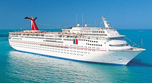 crucero-carnival