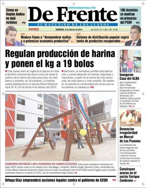 de_frente_barinas.750