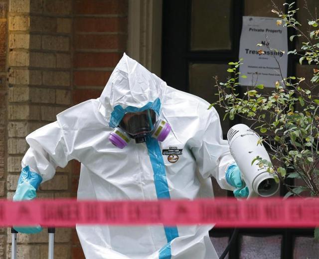 efe-ebola