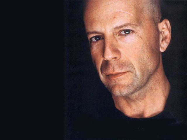 Bruce-Willis-111