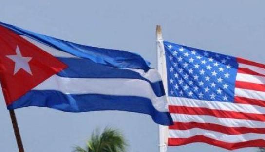 EEUU_CUBA