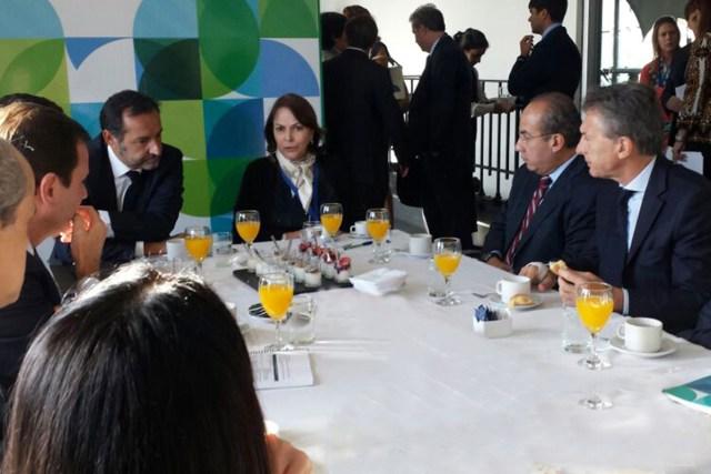 Mitzy Capriles_Argentina_02