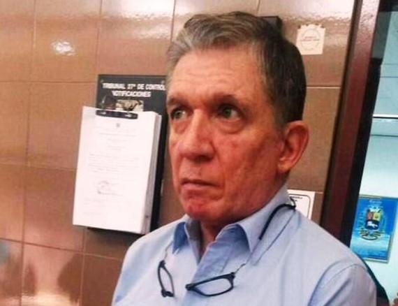 RodolfoGonzalezelaviador