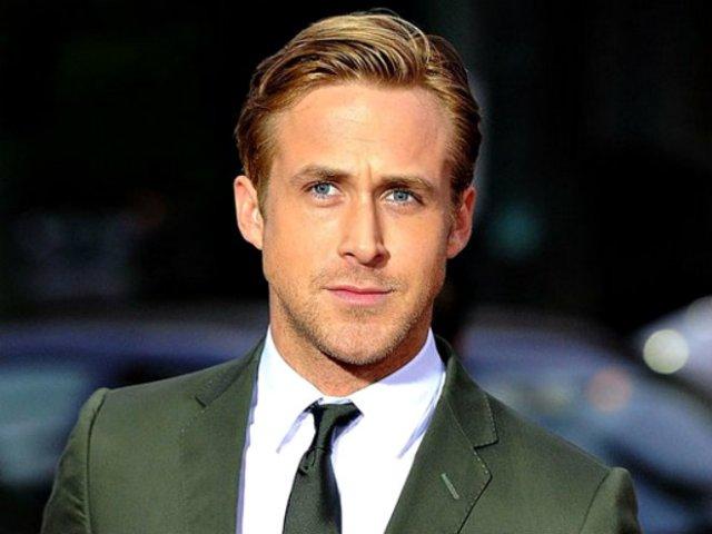 Ryan-Gosling-2013